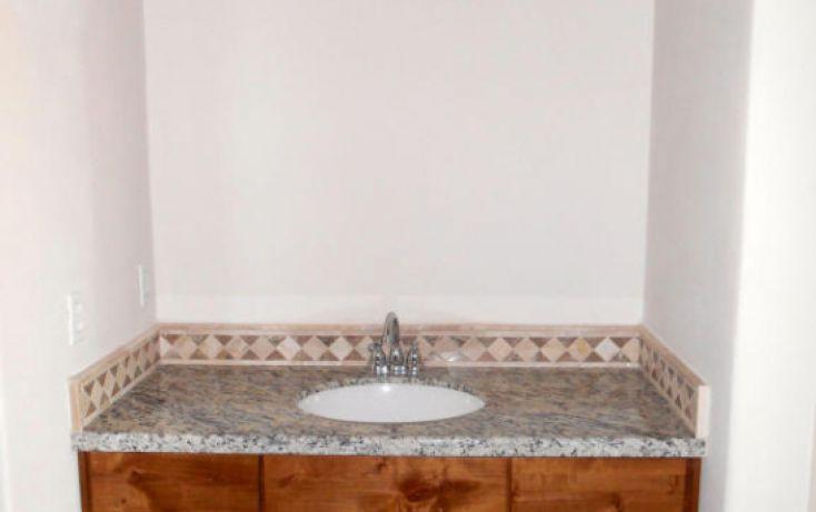 Foto de casa en venta en, centenario, la paz, baja california sur, 1179261 no 15