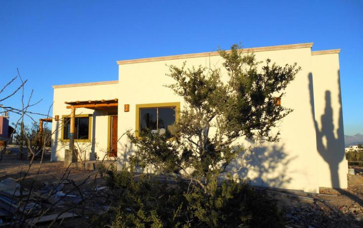 Foto de casa en venta en  , centenario, la paz, baja california sur, 1179261 No. 17