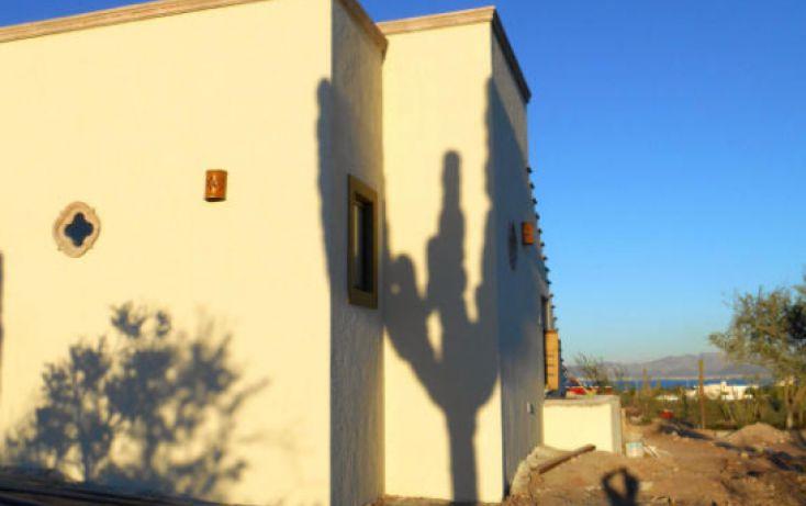 Foto de casa en venta en, centenario, la paz, baja california sur, 1179261 no 18