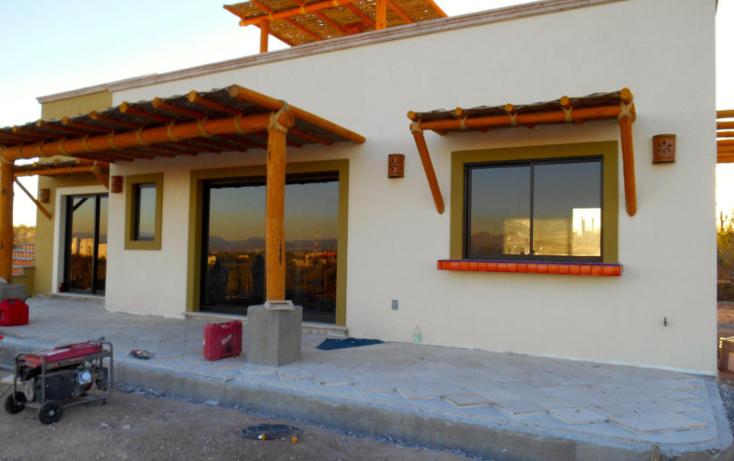 Foto de casa en venta en  , centenario, la paz, baja california sur, 1179261 No. 25