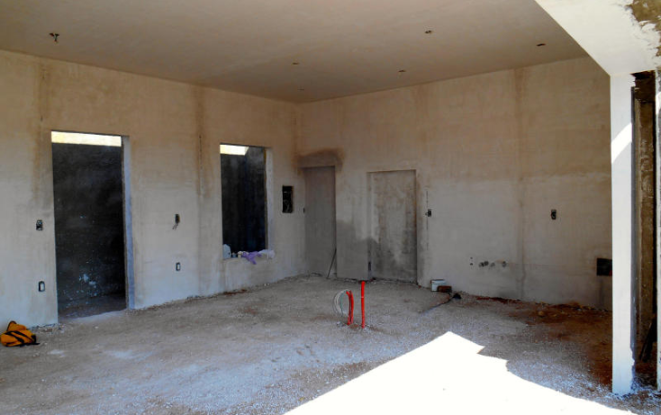 Foto de casa en venta en  , centenario, la paz, baja california sur, 1182167 No. 10