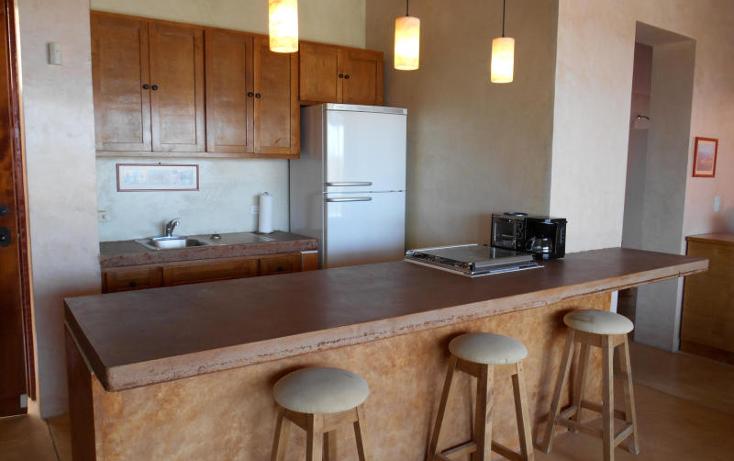 Foto de casa en venta en  , centenario, la paz, baja california sur, 1182167 No. 14