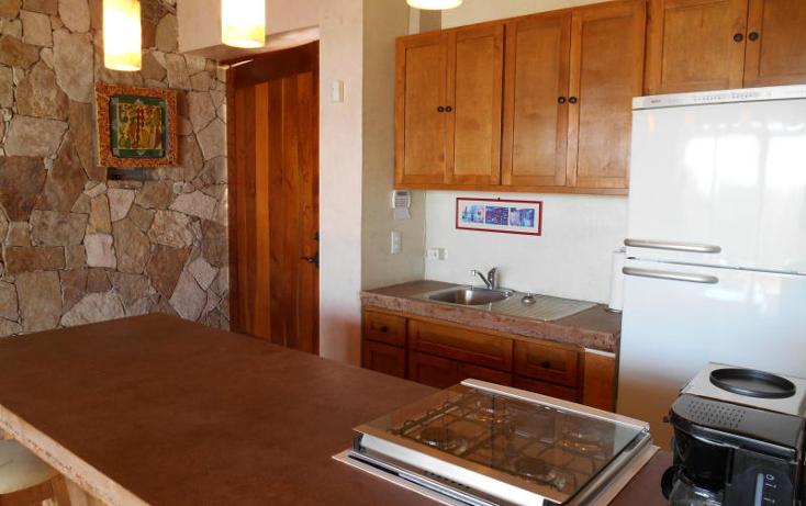 Foto de casa en venta en  , centenario, la paz, baja california sur, 1182167 No. 15