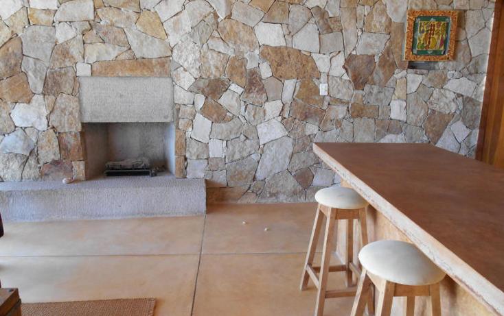 Foto de casa en venta en  , centenario, la paz, baja california sur, 1182167 No. 16