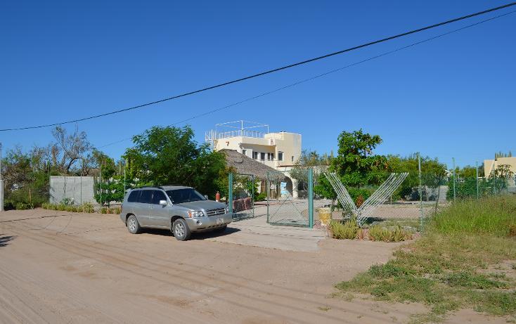 Foto de casa en venta en  , comitán, la paz, baja california sur, 1182827 No. 02