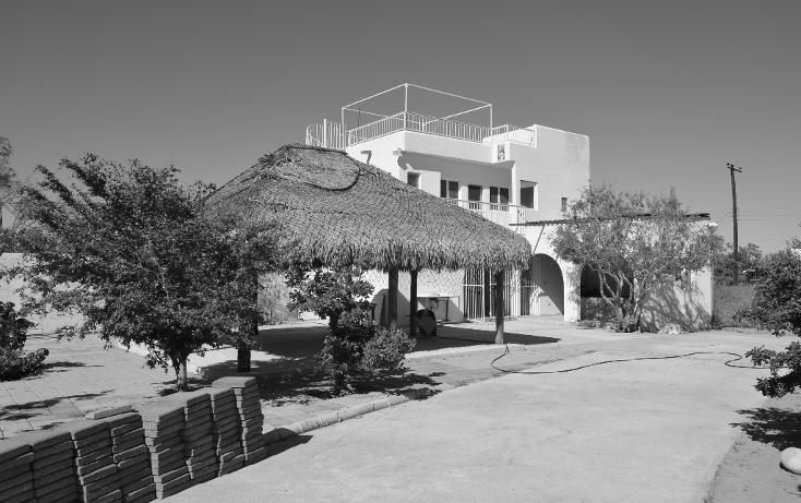 Foto de casa en venta en  , centenario, la paz, baja california sur, 1182827 No. 04
