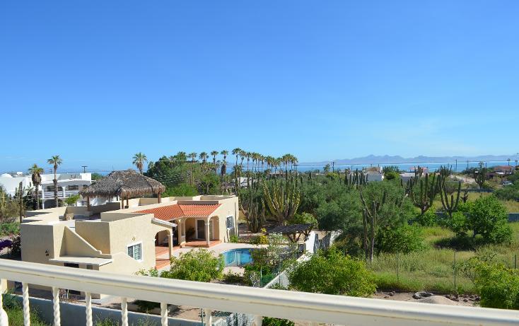 Foto de casa en venta en  , comitán, la paz, baja california sur, 1182827 No. 07