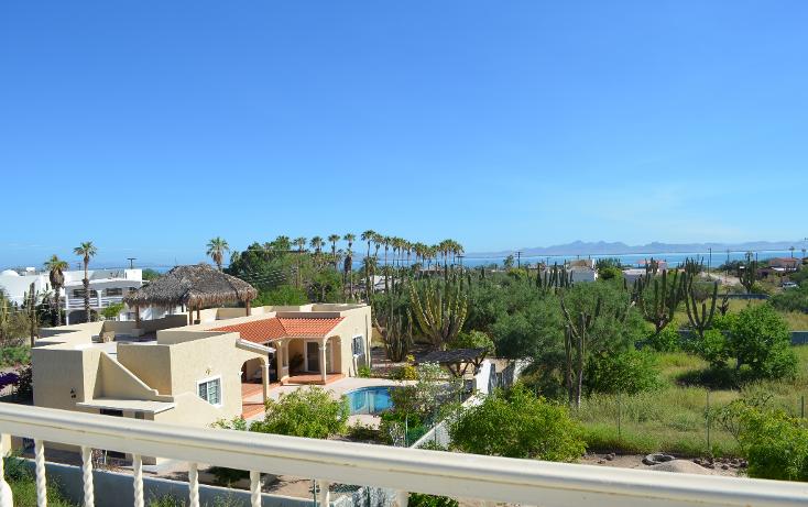 Foto de casa en venta en  , centenario, la paz, baja california sur, 1182827 No. 07