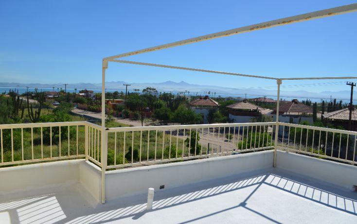 Foto de casa en venta en, centenario, la paz, baja california sur, 1182827 no 08