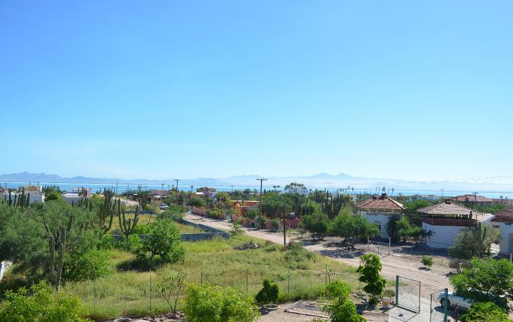 Foto de casa en venta en, centenario, la paz, baja california sur, 1182827 no 09