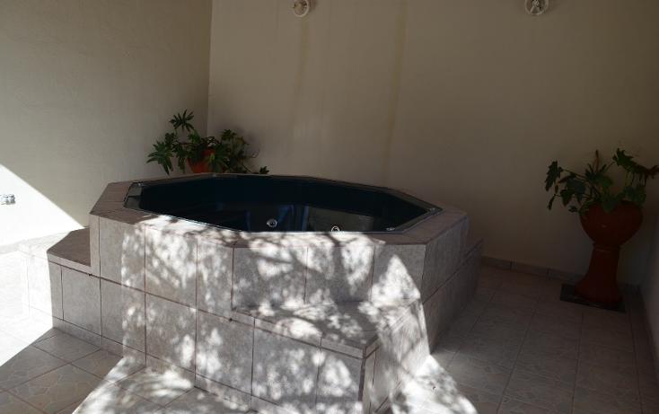 Foto de casa en venta en  , centenario, la paz, baja california sur, 1182827 No. 10