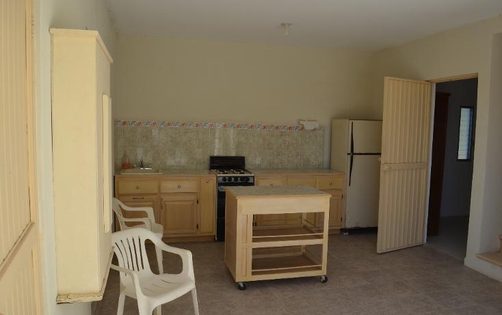 Foto de casa en venta en  , comitán, la paz, baja california sur, 1182827 No. 11