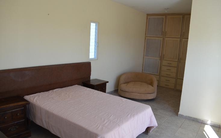 Foto de casa en venta en  , comitán, la paz, baja california sur, 1182827 No. 12