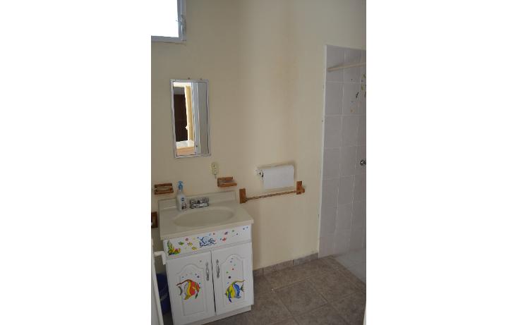 Foto de casa en venta en  , centenario, la paz, baja california sur, 1182827 No. 13