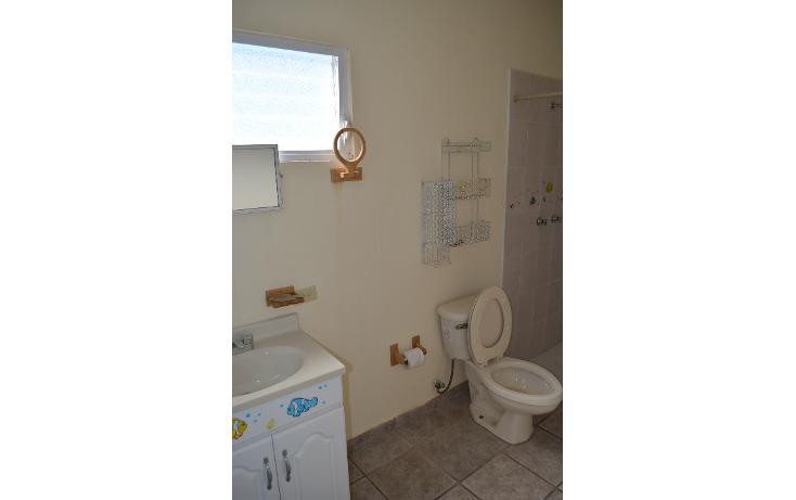 Foto de casa en venta en  , comitán, la paz, baja california sur, 1182827 No. 15