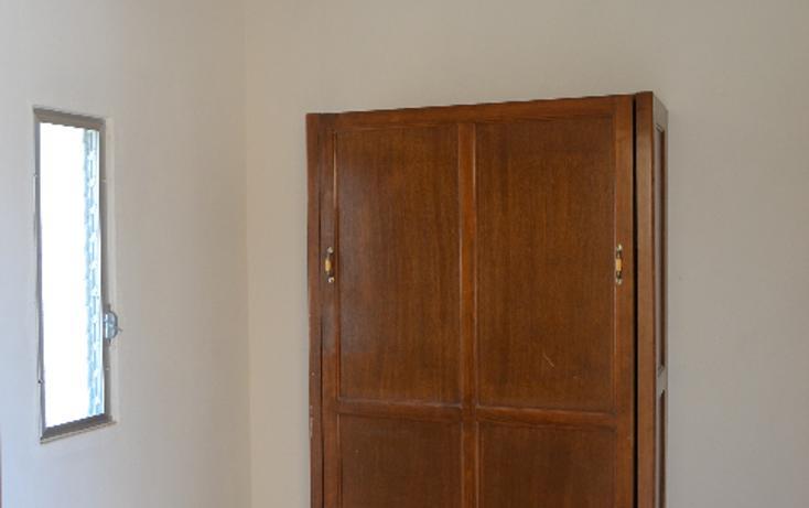 Foto de casa en venta en, centenario, la paz, baja california sur, 1182827 no 16