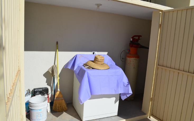 Foto de casa en venta en, centenario, la paz, baja california sur, 1182827 no 17