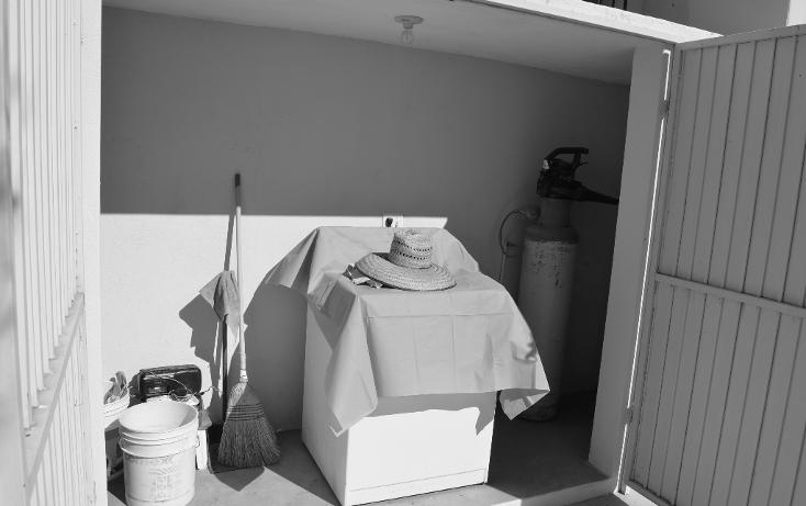 Foto de casa en venta en  , centenario, la paz, baja california sur, 1182827 No. 17
