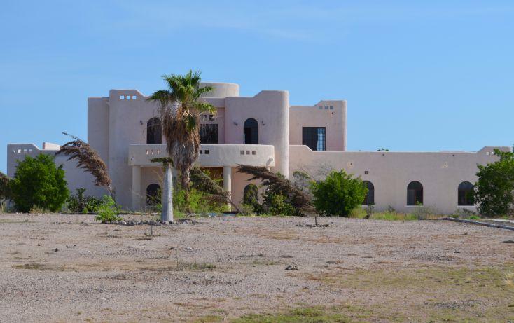Foto de casa en venta en, centenario, la paz, baja california sur, 1195043 no 01