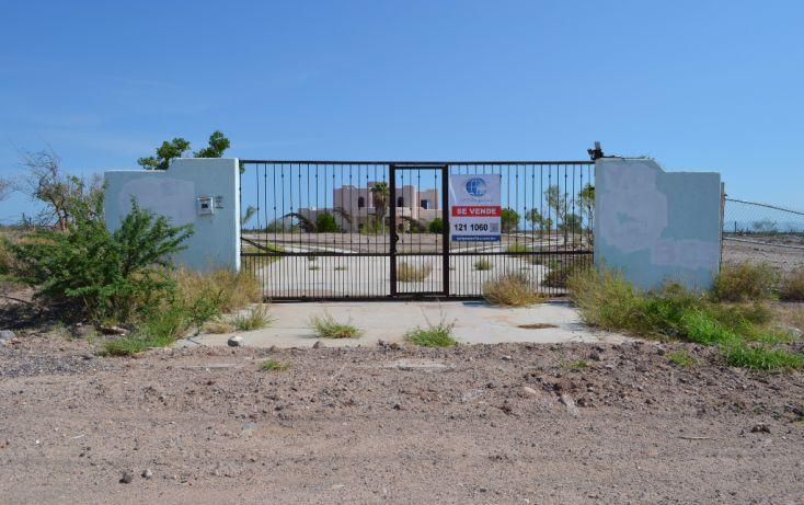Foto de casa en venta en, centenario, la paz, baja california sur, 1195043 no 02