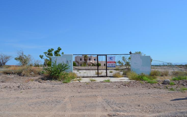 Foto de casa en venta en  , centenario, la paz, baja california sur, 1195043 No. 03