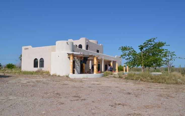 Foto de casa en venta en, centenario, la paz, baja california sur, 1195043 no 06
