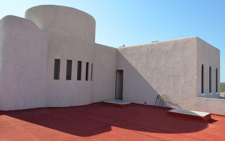 Foto de casa en venta en, centenario, la paz, baja california sur, 1195043 no 08