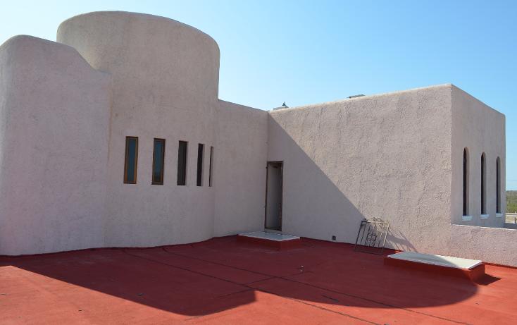 Foto de casa en venta en  , centenario, la paz, baja california sur, 1195043 No. 08