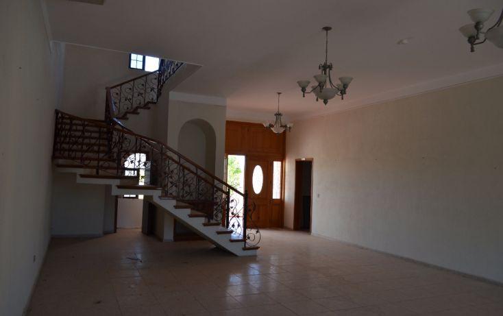 Foto de casa en venta en, centenario, la paz, baja california sur, 1195043 no 14