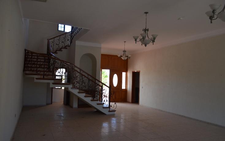 Foto de casa en venta en  , centenario, la paz, baja california sur, 1195043 No. 14