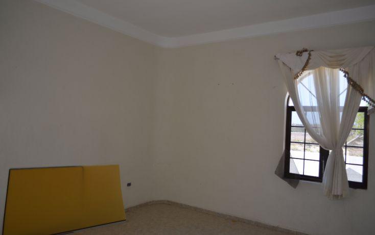 Foto de casa en venta en, centenario, la paz, baja california sur, 1195043 no 15