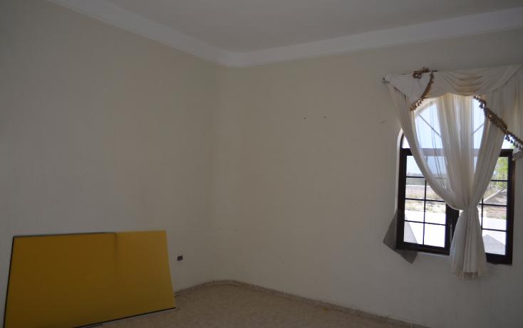 Foto de casa en venta en  , centenario, la paz, baja california sur, 1195043 No. 15