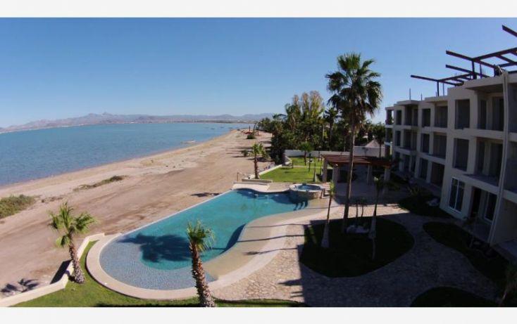 Foto de departamento en venta en, centenario, la paz, baja california sur, 1220467 no 04