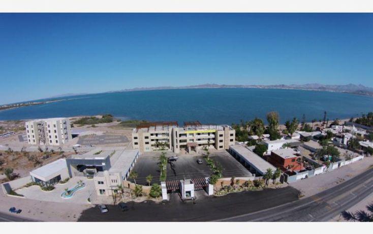 Foto de departamento en venta en, centenario, la paz, baja california sur, 1220467 no 05