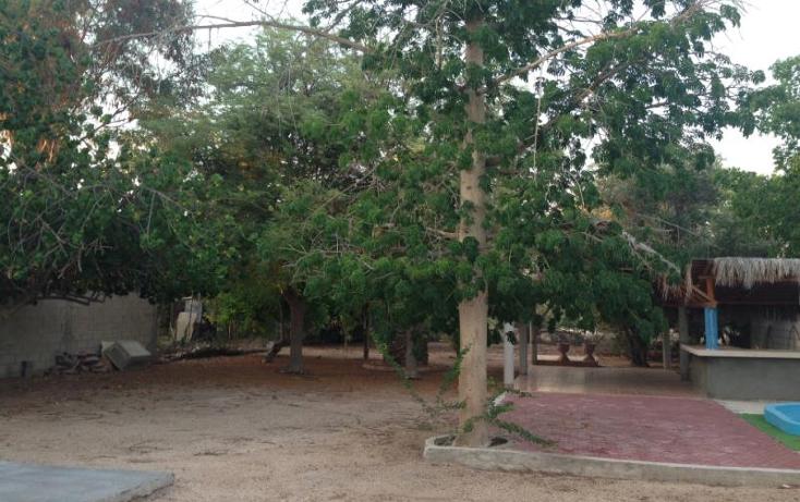 Foto de terreno habitacional en venta en  , centenario, la paz, baja california sur, 1220809 No. 04
