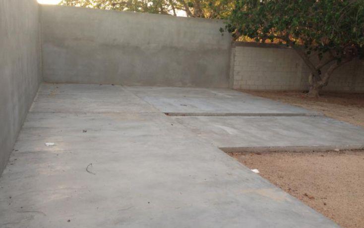 Foto de terreno habitacional en venta en, centenario, la paz, baja california sur, 1220809 no 05