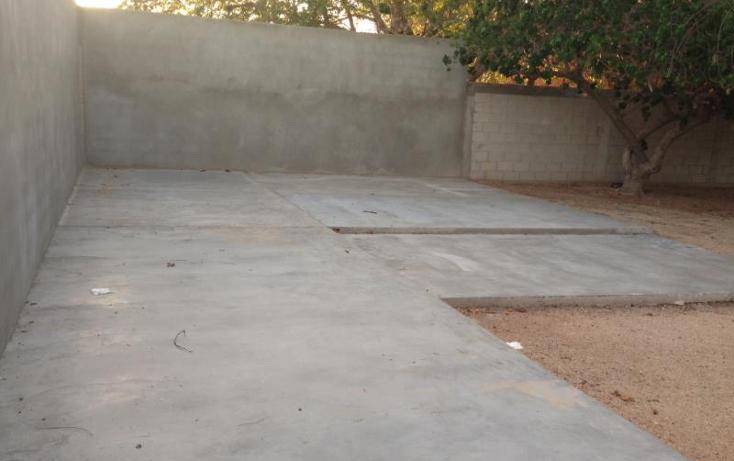 Foto de terreno habitacional en venta en  , centenario, la paz, baja california sur, 1220809 No. 05