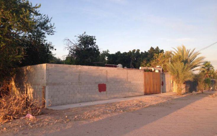 Foto de terreno habitacional en venta en, centenario, la paz, baja california sur, 1220809 no 06