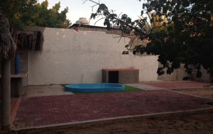 Foto de terreno habitacional en venta en, centenario, la paz, baja california sur, 1220809 no 08