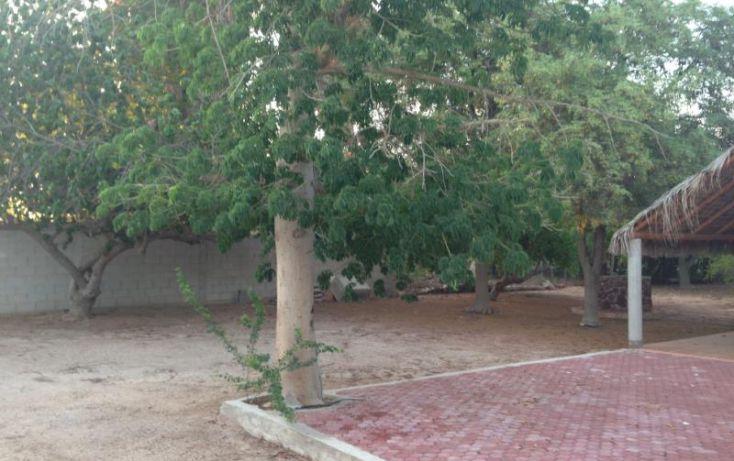Foto de terreno habitacional en venta en, centenario, la paz, baja california sur, 1220809 no 10