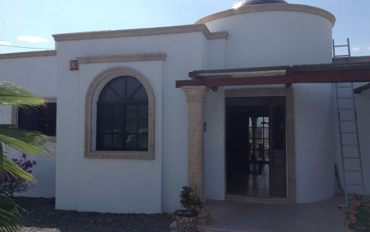 Foto de casa en venta en, centenario, la paz, baja california sur, 1228915 no 03