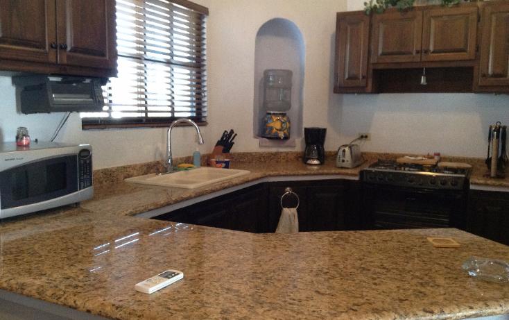 Foto de casa en venta en  , centenario, la paz, baja california sur, 1228915 No. 04