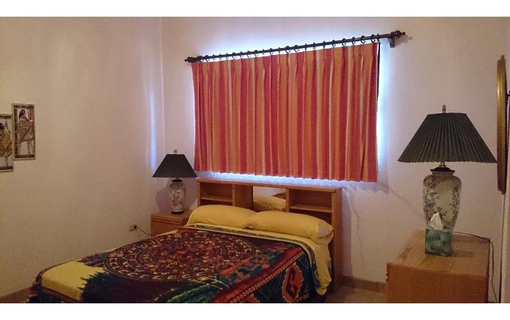 Foto de casa en venta en  , centenario, la paz, baja california sur, 1228915 No. 05