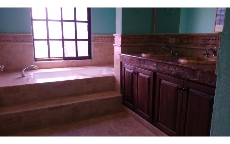 Foto de casa en venta en  , centenario, la paz, baja california sur, 1228915 No. 06