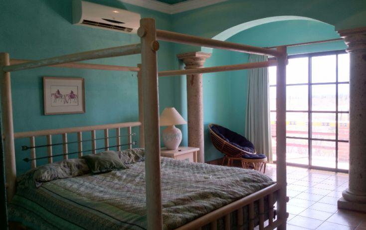 Foto de casa en venta en, centenario, la paz, baja california sur, 1228915 no 07