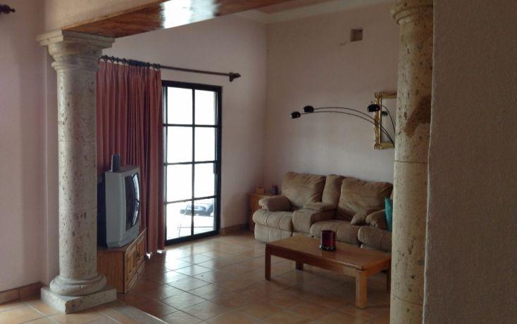 Foto de casa en venta en, centenario, la paz, baja california sur, 1228915 no 09