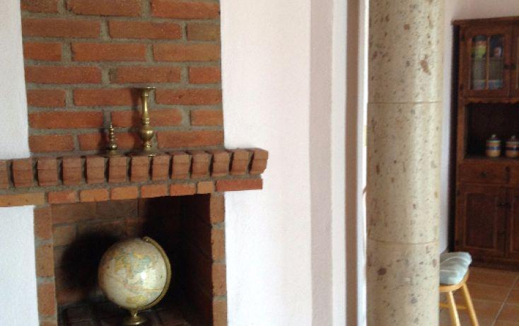 Foto de casa en venta en, centenario, la paz, baja california sur, 1228915 no 10