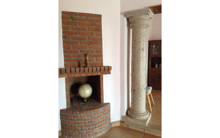 Foto de casa en venta en  , centenario, la paz, baja california sur, 1228915 No. 10