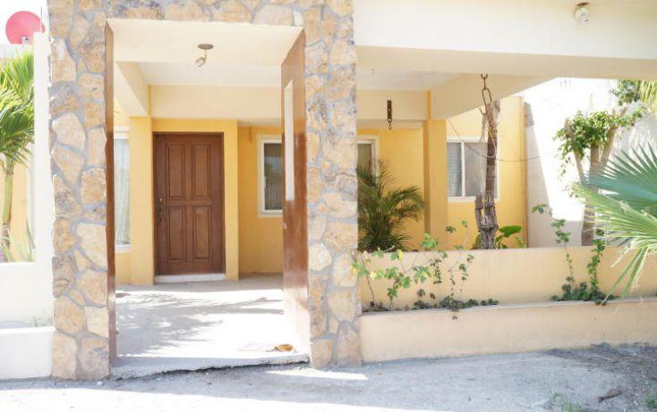 Foto de casa en venta en, centenario, la paz, baja california sur, 1244589 no 02
