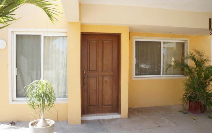 Foto de casa en venta en, centenario, la paz, baja california sur, 1244589 no 03